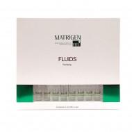 Matrigen Purifying Fluid